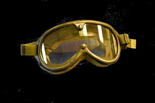 airmen goggles
